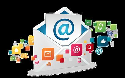 E-mail marketing. O que é e qual a importância dessa ferramenta no mundo atual.
